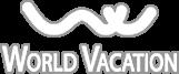 コンセプト|金沢市堅町で新婚旅行・海外ウエディングの完全オーダーメイド旅行代理店